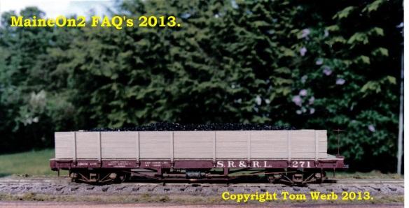 SRRL_Coal_271